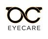 WEB-OC-Eyecare-Master-logo-white-backgro