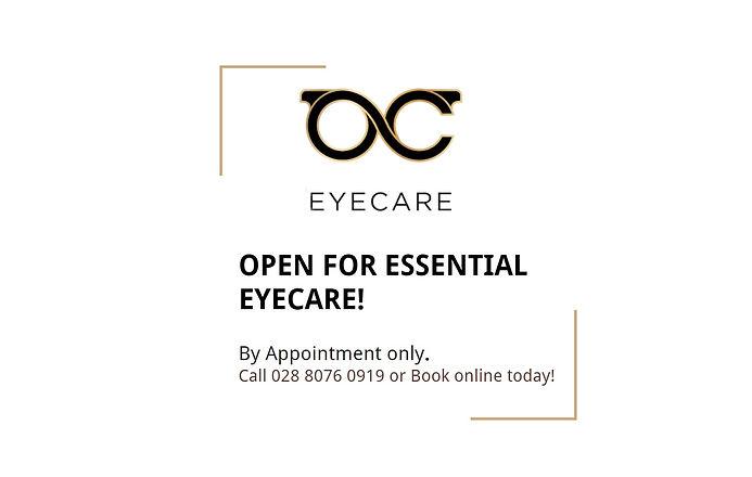 Open for essential eyecare2.jpg