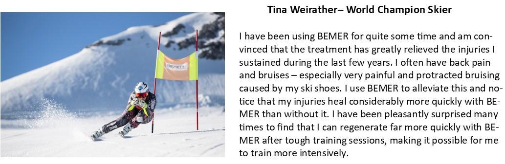 Tina-Weirather-testimonial