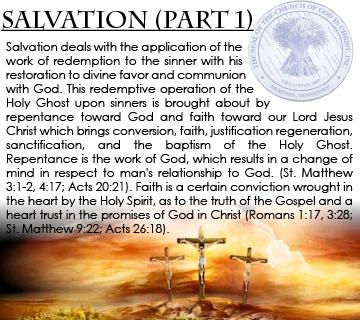 Salvation-1.jpg