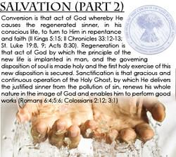 Salvation-2.jpg