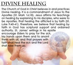 DivineHealing.jpg