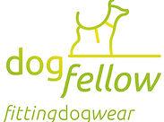 DogFellow_Logo Wortbildmarke.jpg