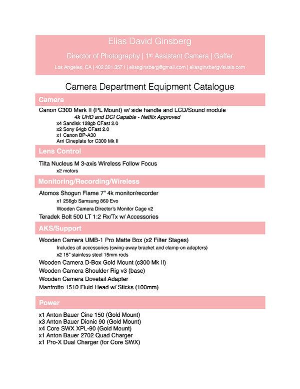 Equipment Catalog_NovemberUpdate.jpg