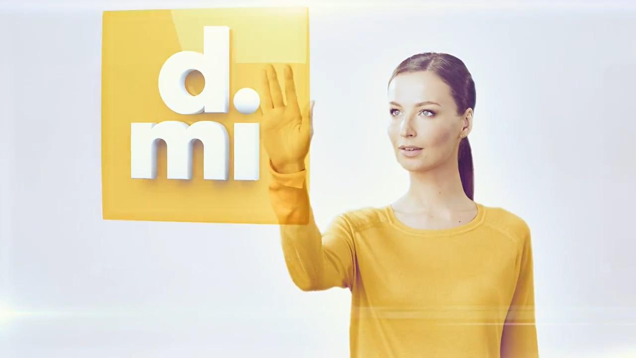 Презентация Dmi. Катюша - Кухни.mp4_20170904_005824.009