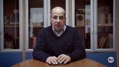 Что думает Игорь Манн о программе семинара Главмаркетинг
