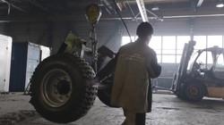 Корпоративный фильм — завод СИБМАШ.mp4_20170904_010413.423