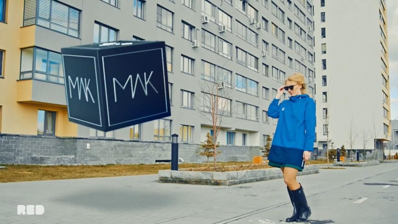 Одежда МОЛОКО, Tyumen brand wear 2015.mp4_20170904_003129.911