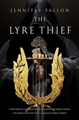 Lyre Thief.jpg
