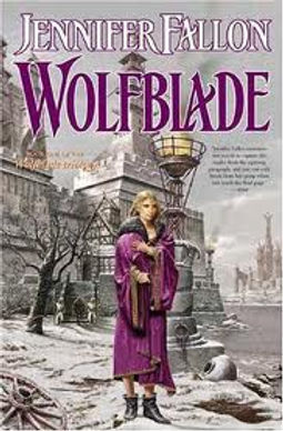WolfbladeUS.jpeg