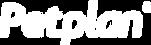 Petplan-Logo-Whiteout.png