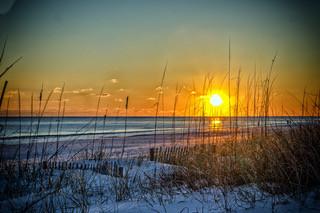 Beach Glow 2_DSC0380-Edit1.jpeg