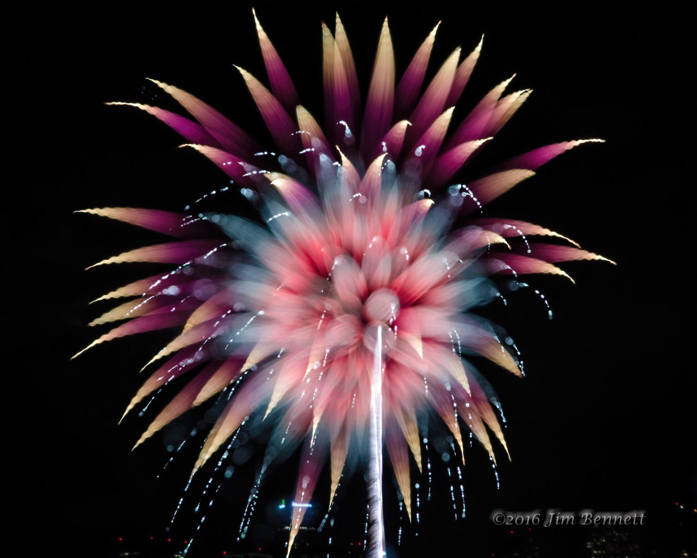 Fireworks_s