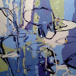 Jeanie Gebhart