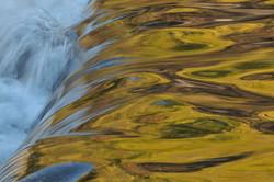 10-15-10 Waterton Canyon 0118