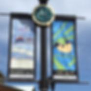 banner2_edited.jpg