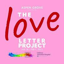 2021 LOVE LETTER PROJECT Instagram-1.jpg