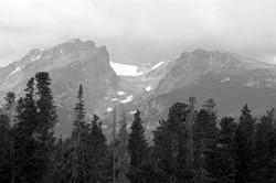 08-09-08 Rocky Mountain National Park 0315