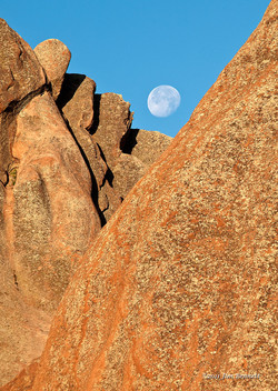 Roxborough Moonset-s