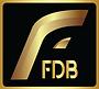 FDB L 2.png