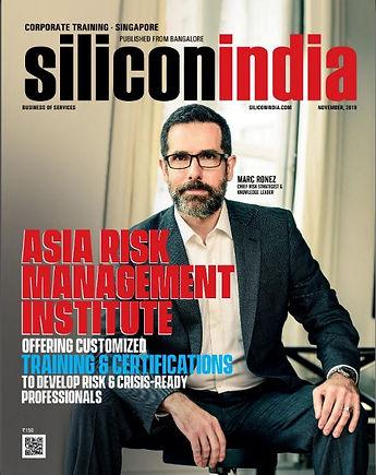 Silicon Mag.JPG