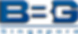 Better Business Governance logo.png