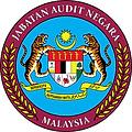 national audit.png