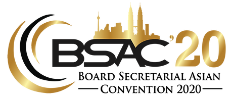 BSAC 20-01.png
