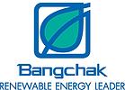 bangchak.png