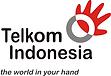 pt telkom indo.png