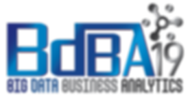 BDBA'19 - Logo.png