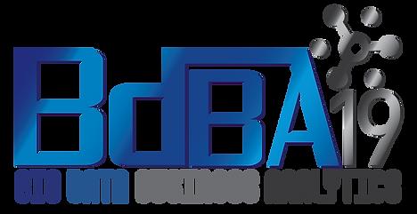 BDBA 2019 | FDB Conferences
