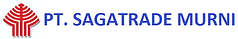 PT Sagatrade.png