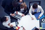 Internal-Audit-Communication-Tips-Main.j
