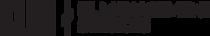 KL-management-services logo.png
