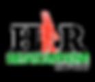 HR Revolution Transpared Background.png