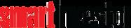 logo_smartinvestor_smaller.png
