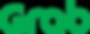 Grab_logo.png