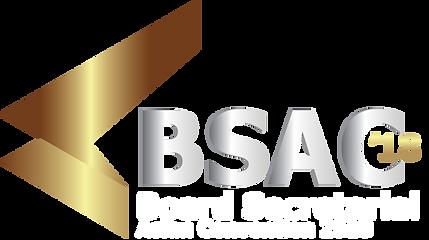 BSAC Logo.png