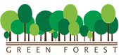 Green Forest logo.png