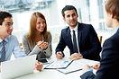Internal-Auditor-Training.jpg