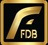 FDB LOGO-01.png