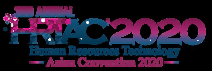 hrtac'2020 logo-01.png