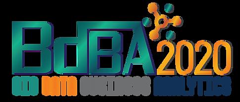 BDBA LOGO NEW-01.png