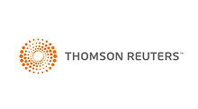 Thomson_Reuters_aws_resources.bddab0d3e0