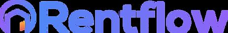 rentflow-logo.png