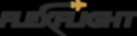Flexflight-logo-black-Gold-472x125.png