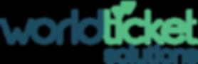 WT_Logo_CMYK.png