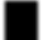 Untitled-1Artboard-1Artboard-1.png