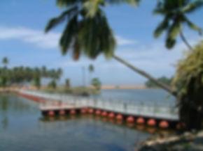 Veli-Lake-3[1].jpg